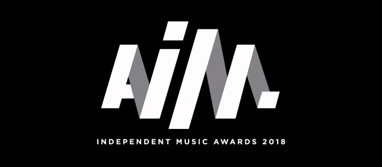 Houndstooth nominated for Best Small Label - AIM Awards 2018